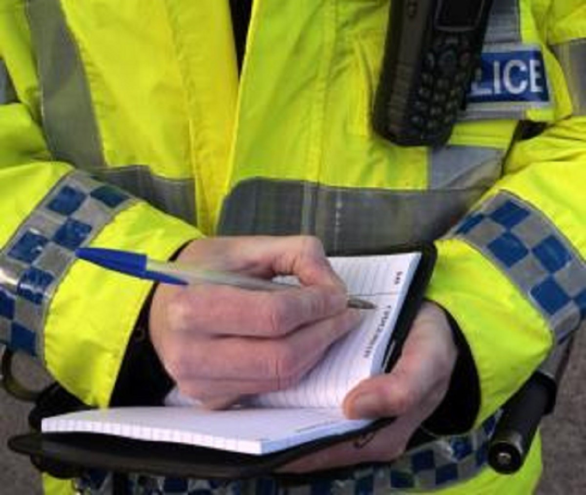Police 'picking up pieces of broken mental health system', watchdog warns