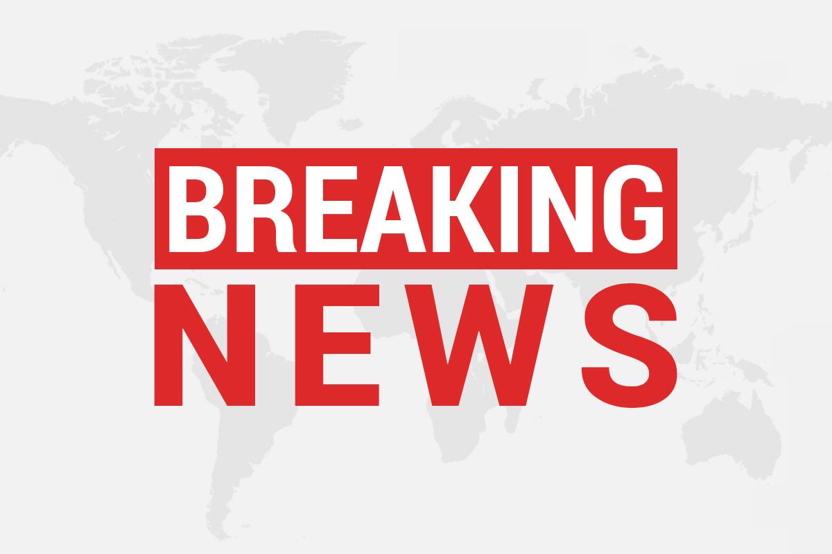 One dead and one injured following SALISBURY BLAST near Porton Down